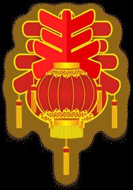 江蘇鳳凰少年兒童出版社