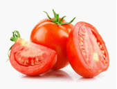 有机西红柿Tomato