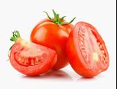 有機西紅柿Tomato