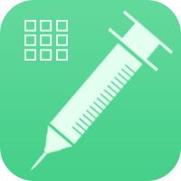 寶寶疫苗接種計算器